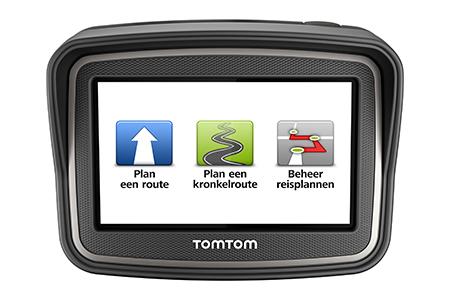 rider_prodimg_nl_nl_tcm148-54190
